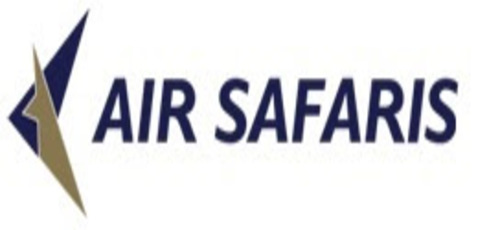 Air Safaris